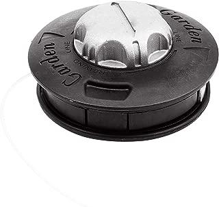 Junta universal robots 12 * 24 * 51 mm Reductor de adaptador de accionamiento giratorio de eje de uni/ón de acero de direcci/ón universal en U para modelos de modelo modelo de barcos