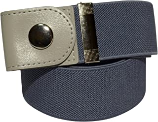 Best no buckle belt Reviews
