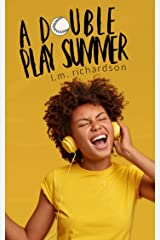 A Double Play Summer Kindle Edition