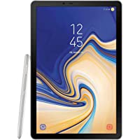 Deals on Samsung Galaxy Tab S4 64GB 10.5-in Tablet