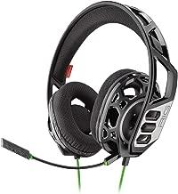 pewdiepie gaming headset