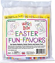 product image for WikkiStix Easter Fun Favors
