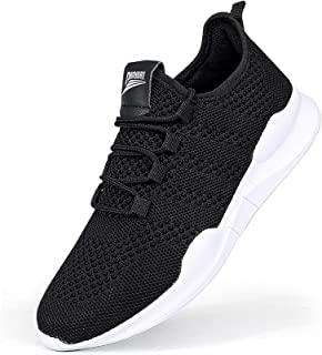 Diadora Sneakers Uomo Scarpe Estive Ginnastica Uomo Sportive Trail Running Trekking Tennis Scrapa da Lavoro Comode