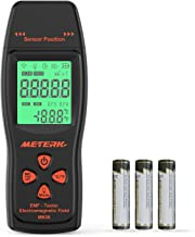 Best rf radiation meter Reviews
