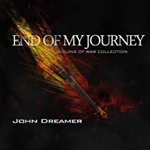 Best end of my journey Reviews