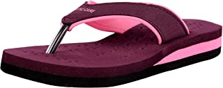 DOCTOR EXTRA SOFT Ortho Care Dr.Slipper for Women's
