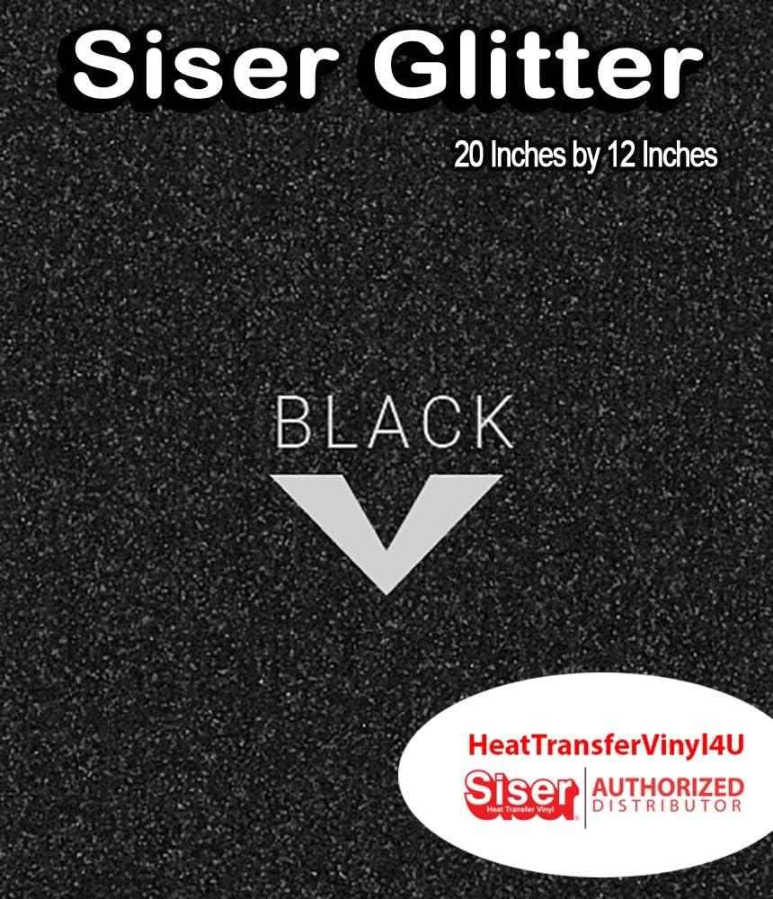 GERCUTTER Ranking TOP11 Store - 20