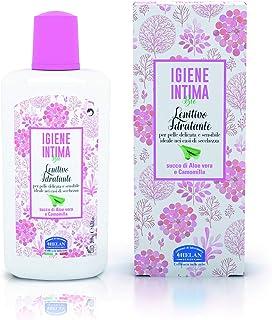 Helan Genova Helan Genova Bio Soothing Moisturizing Intimate Cleanser 200 ml
