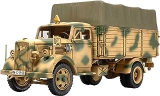 Amazon.es: maquetas de camiones - Tamiya