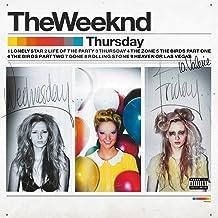 Thursday [Explicit]
