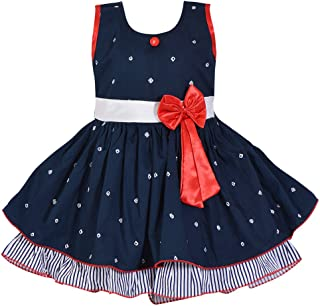 87ac239980 2 - 3 years Girls' Dresses: Buy 2 - 3 years Girls' Dresses online at ...