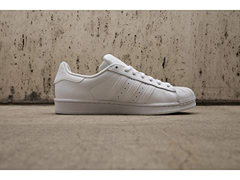 Superstar Noir Adidas 2white Originaux Noir Blanc Blanc Blackwhite 2 Blanc ZBn5qH