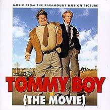 Best tommy boy soundtrack Reviews