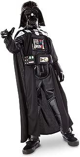 Best darth vader costume kids Reviews