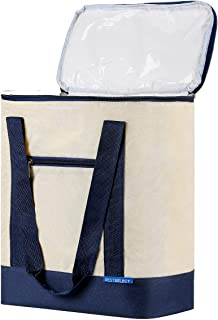 collapsible bag for travel