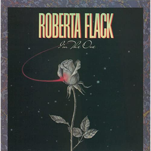Verbazingwekkend Making Love (LP / Single Version) by Roberta Flack on Amazon Music ML-34