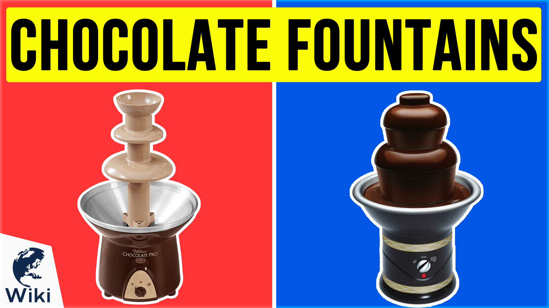5 Tiers, VEVOR 5T 5Tiers Commercial Chocolate Fountain Machine 68cm//27inch Stainless Steel Auto Temperature Control 86-302℉ for Wedding Parties