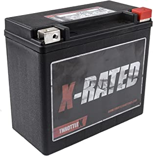 Best 65989 97c battery Reviews