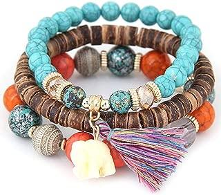 the woods jewelry bracelet