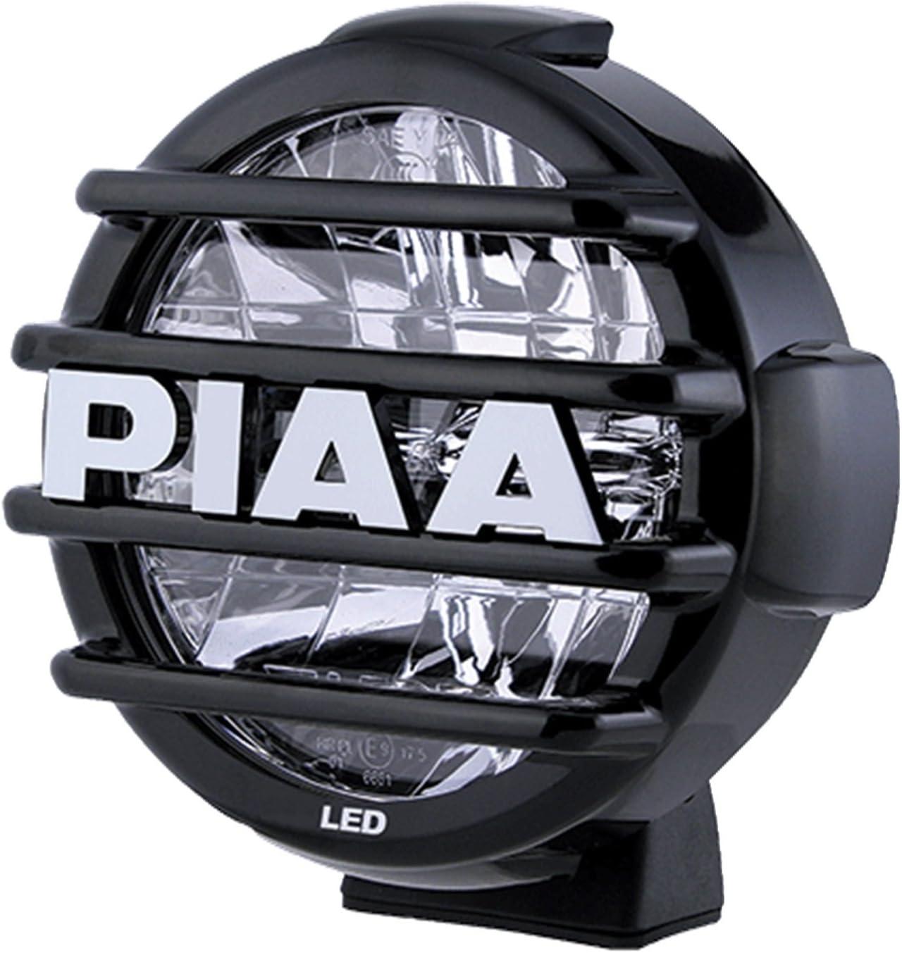 Piaa 5702 570 LED Driving Lamp, white