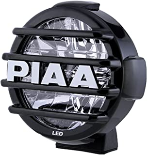 Best piaa lp570 led Reviews