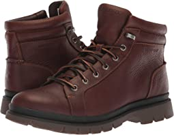 Watertown LTT Boot