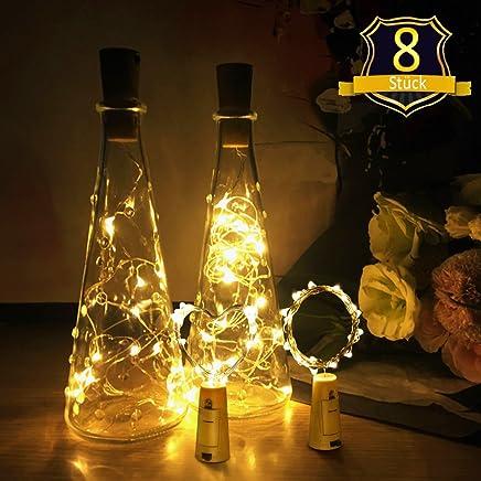 Amazon.es: B22d - Iluminación de interior: Iluminación