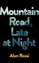 Mountain Road, Late at Night