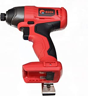OFA21-WB impact drill without battery and charger