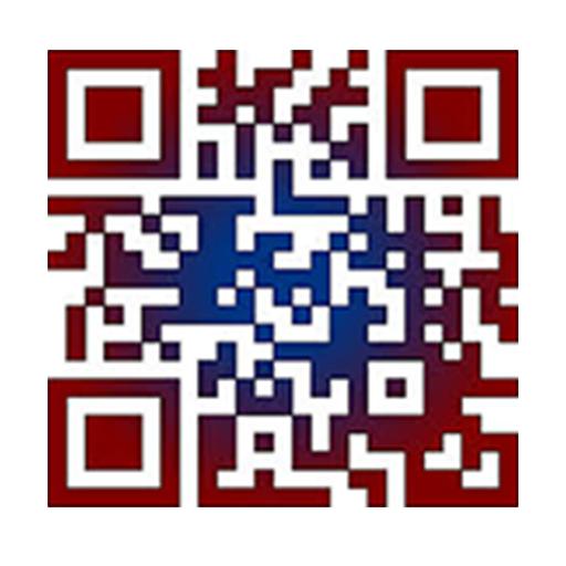 Codice QR e lettore di codici a barre