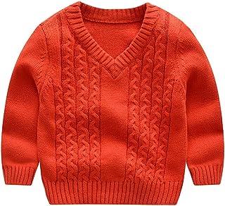 3dc580911109 Amazon.com  Oranges - Sweaters   Clothing  Clothing
