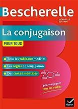 Permalink to Bescherelle. La conjugaison pour tous. Per le Scuole superiori PDF
