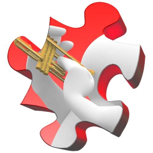 『Jigsaw Genius Pro』の1枚目の画像