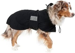 Back on Track Dog Mesh Blanket - MEDIUM52CM(18-22IN)