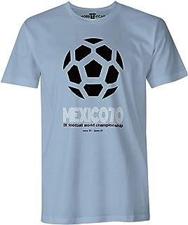 Retake Ryan Giggs Legend T-Shirt Bianco