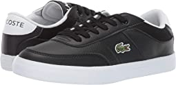 Court-Master 119 5 CUJ (Little Kid/Big Kid)