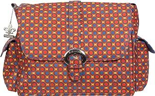 Best kalencom messenger diaper bag Reviews