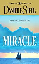 Best the miracles    – the fabulous miracles Reviews