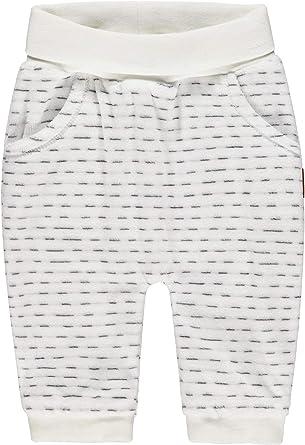 Kanz Jogginghose Pantalones Deportivos Unisex bebé
