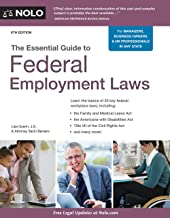 employment law practical handbook