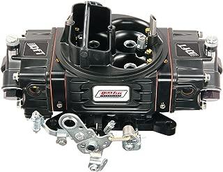 Quick Fuel BD-750 Black Diamond SS-Series 750CFM Carburetor