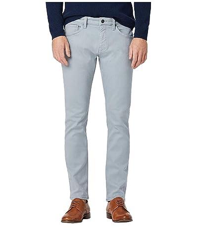Mavi Jeans Jake Slim in Ice Grey Future Comfort (Ice Grey Future Comfort) Men
