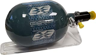 Empire Paintball 4500psi HPA Tank - Slate Grey (48ci)