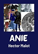 ANIE(Annotated) (French Edition)