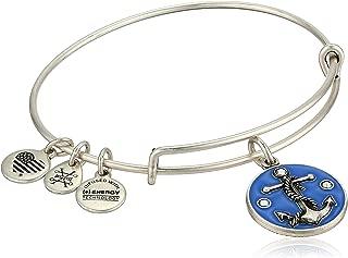 Best us navy women's jewelry Reviews