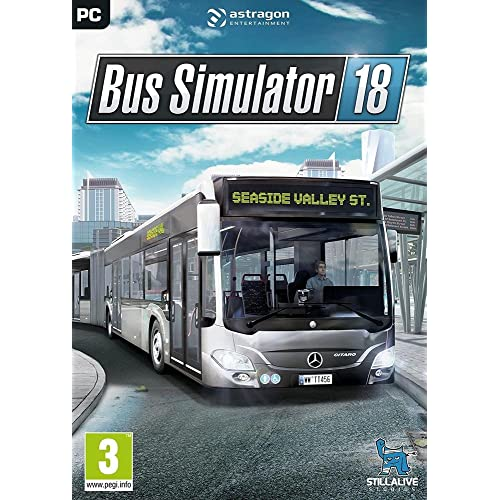 european bus simulator 2012 free download for windows 10