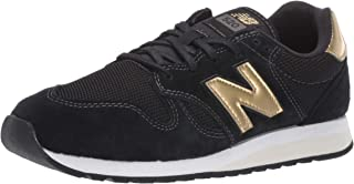 huge discount f3473 e72a6 New Balance 520, Baskets Femme