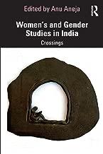 Women's and Gender Studies in India