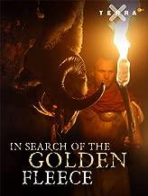 Best jason and the golden fleece movie Reviews