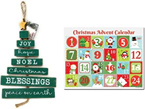 Best pallet wood christmas tree for sale Reviews